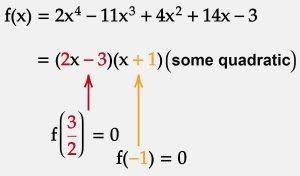 Practice Solution 2 part 3