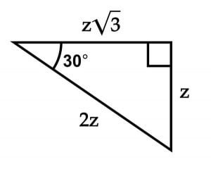 Question 2 Solution