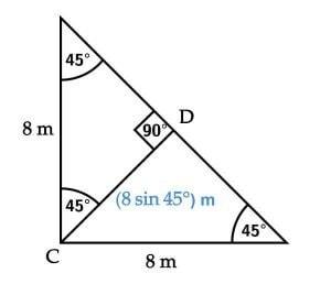 Question 3 Solution