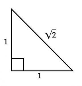 Question 5 Solution