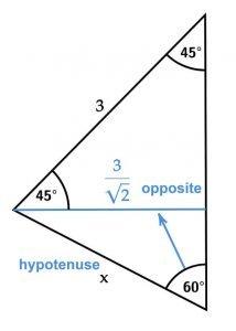 Question 8 Solution 2