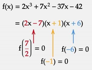 Solution to Example 2 part 3