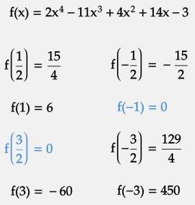 Practice Solution 2 part 2